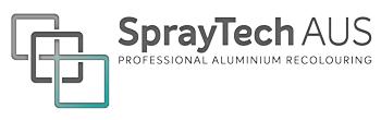 SprayTech Aus